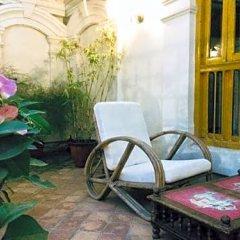 Отель 3 Rooms by Pauline Непал, Катманду - отзывы, цены и фото номеров - забронировать отель 3 Rooms by Pauline онлайн фото 4