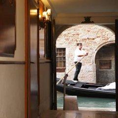 Отель Kette Италия, Венеция - отзывы, цены и фото номеров - забронировать отель Kette онлайн спа фото 2