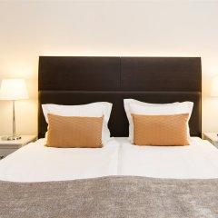 Отель Elite Adlon комната для гостей фото 4