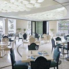 Отель Palazzo Versace Dubai гостиничный бар