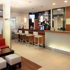 Отель Star Inn Hotel Salzburg Zentrum, by Comfort Австрия, Зальцбург - 7 отзывов об отеле, цены и фото номеров - забронировать отель Star Inn Hotel Salzburg Zentrum, by Comfort онлайн гостиничный бар
