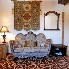 Гостиница Нессельбек в Орловке - забронировать гостиницу Нессельбек, цены и фото номеров Орловка интерьер отеля