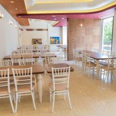 Отель Kadmo питание фото 2