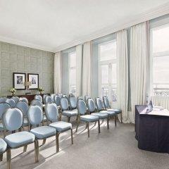 Отель Grand Victorian Брайтон помещение для мероприятий фото 2