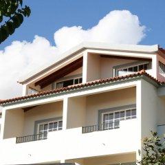 Отель Quinta Mãe dos Homens фото 11
