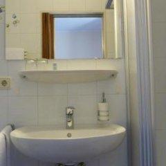 Отель Pension Runer Терлано ванная фото 2