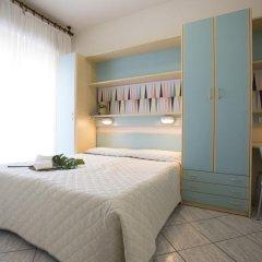 Hotel Esplanade Римини спа