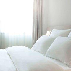 Отель Novotel Antwerpen комната для гостей фото 2