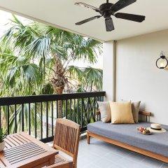 Отель Bandara Resort & Spa Таиланд, Самуи - 2 отзыва об отеле, цены и фото номеров - забронировать отель Bandara Resort & Spa онлайн фото 5