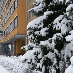 Отель Austria Trend Hotel Zoo Wien Австрия, Вена - 4 отзыва об отеле, цены и фото номеров - забронировать отель Austria Trend Hotel Zoo Wien онлайн помещение для мероприятий
