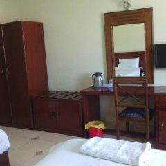 Отель Lacoul Pvt. Ltd. Непал, Сиддхартханагар - отзывы, цены и фото номеров - забронировать отель Lacoul Pvt. Ltd. онлайн удобства в номере