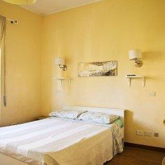 Отель La Dolce Sosta Лидо-ди-Остия комната для гостей фото 3