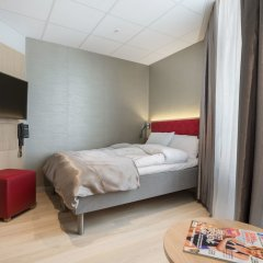 Отель Bergen Harbour Hotel Норвегия, Берген - отзывы, цены и фото номеров - забронировать отель Bergen Harbour Hotel онлайн детские мероприятия