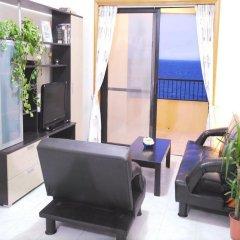 Отель Blue Holiday Gozo интерьер отеля фото 2