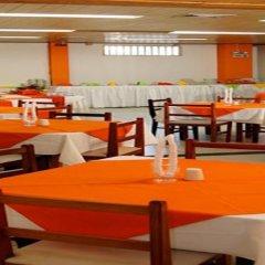 Отель Verde Mar Колумбия, Сан-Андрес - отзывы, цены и фото номеров - забронировать отель Verde Mar онлайн помещение для мероприятий