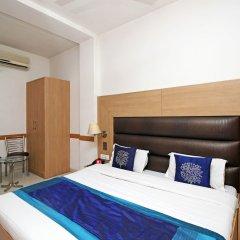 OYO 2791 Hotel Arina Inn комната для гостей
