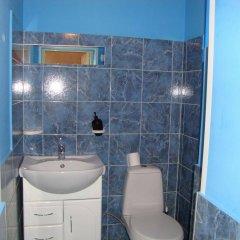 Рено Отель ванная