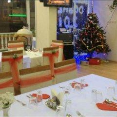 Efsane Hotel Турция, Дикили - отзывы, цены и фото номеров - забронировать отель Efsane Hotel онлайн питание фото 3