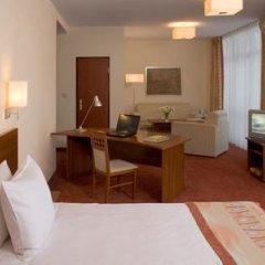 Metropol Hotel фото 15