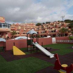 Отель Laguna Park 2 детские мероприятия фото 2