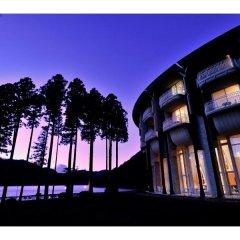 Отель The Prince Hakone Lake Ashinoko Идзунагаока фото 2
