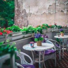 Hostel Beogradjanka фото 4