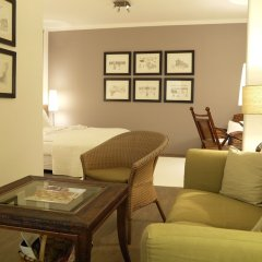 Отель Bergland Hotel Австрия, Зальцбург - отзывы, цены и фото номеров - забронировать отель Bergland Hotel онлайн комната для гостей фото 10