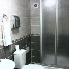 Bade Hotel ванная фото 2