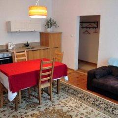 Hostel Zappio Гданьск в номере