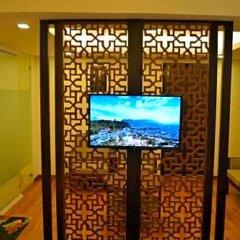 Отель Potala Guest House Непал, Катманду - отзывы, цены и фото номеров - забронировать отель Potala Guest House онлайн сауна