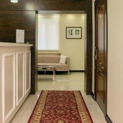 Гостиница Скиф Отель Казахстан, Нур-Султан - 1 отзыв об отеле, цены и фото номеров - забронировать гостиницу Скиф Отель онлайн ванная фото 2