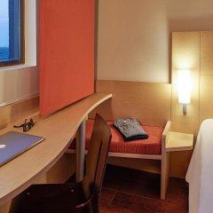 Отель Ibis Cancun Centro Мексика, Канкун - отзывы, цены и фото номеров - забронировать отель Ibis Cancun Centro онлайн удобства в номере