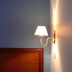 Hotel Marina удобства в номере фото 2