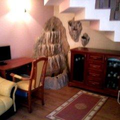 Отель Rai Болгария, Шумен - отзывы, цены и фото номеров - забронировать отель Rai онлайн комната для гостей