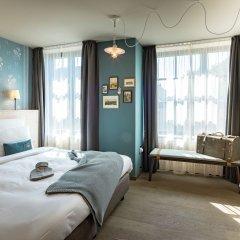 Отель Golden Leaf Hotel Altmünchen Германия, Мюнхен - 6 отзывов об отеле, цены и фото номеров - забронировать отель Golden Leaf Hotel Altmünchen онлайн комната для гостей