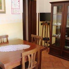 Отель Agriturismo San Giorgio Казаль-Велино в номере фото 2