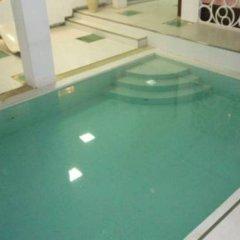 Отель The White Klove Индия, Нью-Дели - 2 отзыва об отеле, цены и фото номеров - забронировать отель The White Klove онлайн бассейн