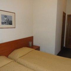 Апарт-Отель Ринальди Арт Стандартный номер с 2 отдельными кроватями фото 13