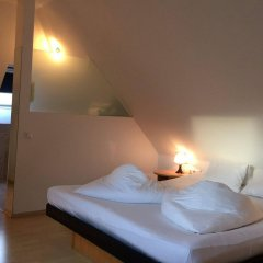 Austria Classic Hotel BinderS Innsbruck детские мероприятия