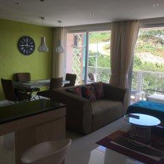 Отель Grande Caribbean Pattaya With Waterpark Free Wifi Паттайя интерьер отеля фото 3