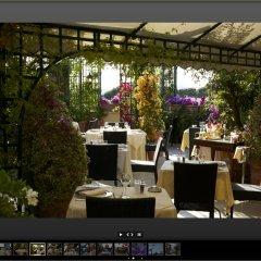 Отель Victoria Италия, Рим - 3 отзыва об отеле, цены и фото номеров - забронировать отель Victoria онлайн питание фото 2