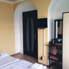 Отель Исака комната для гостей фото 3