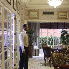 Отель One Of Our Boutique Collection Hotels (roulet) Лиссабон с домашними животными