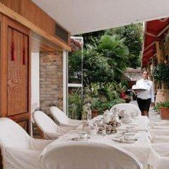 Отель Amadeus Италия, Венеция - 7 отзывов об отеле, цены и фото номеров - забронировать отель Amadeus онлайн фото 4