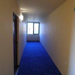 Отель Amigos - Full Board Болгария, Аврен - отзывы, цены и фото номеров - забронировать отель Amigos - Full Board онлайн интерьер отеля