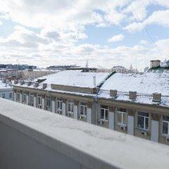 Апартаменты KvartiraSvobodna Apartments at Mayakovskaya фото 6