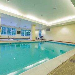 Отель Vicksburg Inn & Suites бассейн фото 3