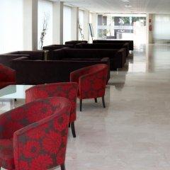 Отель Daniya Alicante