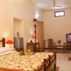 Polo Heritage Hotel in Jodhpur, India from 59$, photos, reviews - zenhotels.com guestroom
