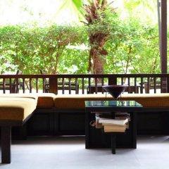 Отель Eastin Easy Siam Piman Бангкок фото 3